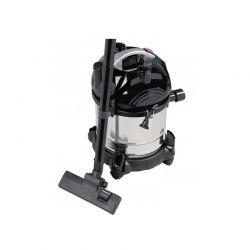 Ηλεκτρική σκούπα Bomann wet & dry BS9000