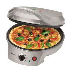 Συσκευή ψησίματος πίτσας Clatronic PM3622
