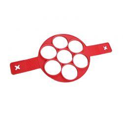 Εργαλείο για τηγανίτες Flippin' Fantastic SM7PNK
