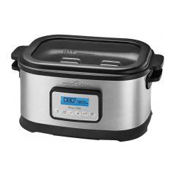 Εργαλείο Μαγειρικής Profi Cook Sous Vide PC-SV1112