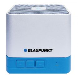 Φορητό Ηχείο Bluetooth Blaupunkt και Mp3 Player BT02WH