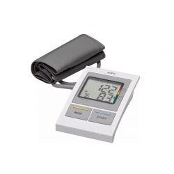 Ηλεκτρονικό Πιεσόμετρο Μπράτσου AEG BMG5612