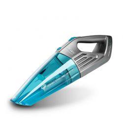 Conga powerhand wet 7,4 V Cecotec CEC-05066