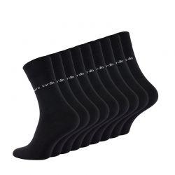 Κάλτσες Business (5 ζευγάρια) Pierre Cardin BUSINESSSOCKS39-42