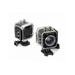 Action Cam 360° Technaxx FullHD TX-96