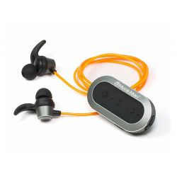 Ακουστικό Bluetooth Clip Technaxx BT-X32
