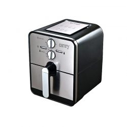 Φριτέζα 2.4 Lt Camry Air Fryer CR-6306