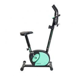 Ποδήλατο γυμναστικής Cecotec GneticFit CEC-07002