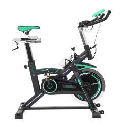 Ποδήλατο γυμναστικής Cecotec Spinning Extreme 25 CEC-07013