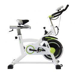 Ποδήλατο Γυμναστικής Cecotec Spinning Extreme CEC-07008