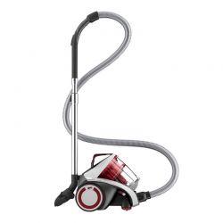 Ηλεκτρική σκούπα χωρίς σακούλα Dirt Devil DD5550-0