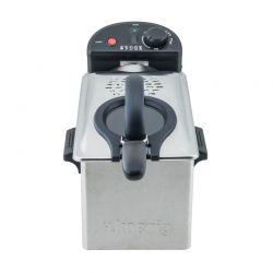 Ηλεκτρική φριτέζα H.Koenig DFX300