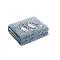 Ηλεκτρική κουβέρτα Camry CR-7413