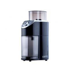 Μύλος Καφέ Camry CR-4439