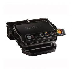 Ψηστιέρα Tefal Optigrill Snacking & Baking GC7148