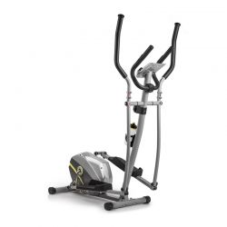 Μαγνητικό Ελλειπτικό Cross Trainer FitKraft Fitline FTKTORMFL