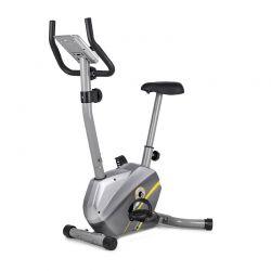 Μαγνητικό Ποδήλατο Γυμναστικής FitKraft F3 FTKTROMAF3
