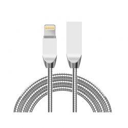 Καλώδιο USB to Lightning 1m για Συσκευές Apple SPM R140640