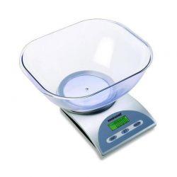 Ψηφιακή Ζυγαριά Κουζίνας Westwood EK3250