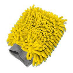 Γάντι Καθαρίσματος και Ξεσκονίσματος με Μικροίνες BN6017