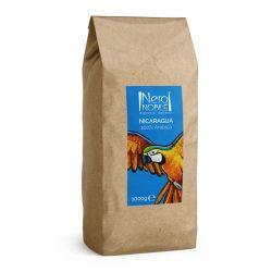 Καφές Neronobile σε Κόκκο Μονοποικιλιακός Nicaragua 1 Kg