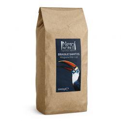 Καφές Neronobile σε Κόκκο Μονοποικιλιακός Brazil 1 Kg