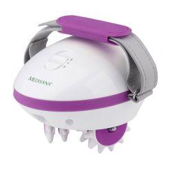Συσκευή Μασάζ κατά της Κυτταρίτιδας Medisana AC850