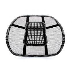 Οσφυϊκό μαξιλάρι στήριξης σώματος GEM BN1530
