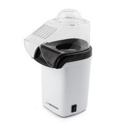 Συσκευή Ποπ Κορν Esperanza EKP005W