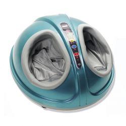 Συσκευή μασάζ ποδιών Anycare Feet ENERGYFEET