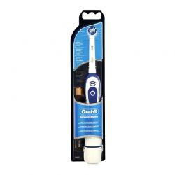 Ηλεκτρική Οδοντόβουρτσα Braun Oral-B Advance Power 400 OralB-400