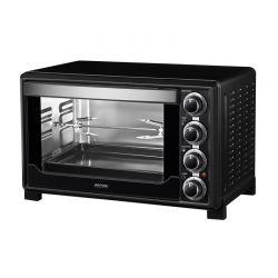 Ηλεκτρικός φούρνος MPM 1600W MPE-05/T