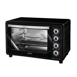 Ηλεκτρικός φούρνος με περιστρεφόμενη λειτουργία ψησίματος MPM MPE-07/T