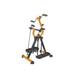 Πολυόργανο Γυμναστικής Master Fitness BN4690