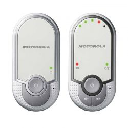 Συσκευή Παρακολούθησης Μωρού Motorola MBP11