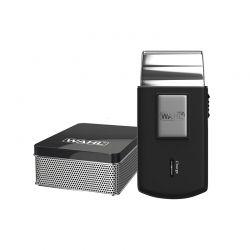 Επαναφορτιζόμενη Ξυριστική Μηχανή Wahl Travel Shaver 30281