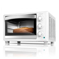 Ηλεκτρικός Φούρνος Cecotec Bake & Toast 590 Gyro CEC-02207