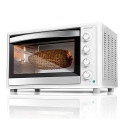 Ηλεκτρικό Φουρνάκι Cecotec Bake & Toast 790 Gyro CEC-02209