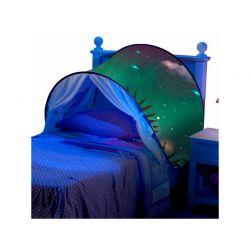 Ουρανός - Σκηνή Pop Up Κρεβατιού Για το Παιδικό Δωμάτιο GEM BN2064
