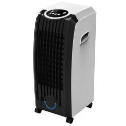 Φορητό Κλιματιστικό Air Cooler MPM MKL-01