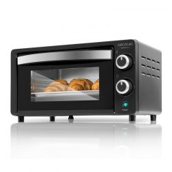 Ηλεκτρικός Φούρνος Cecotec Bake & Toast 450 CEC-02202