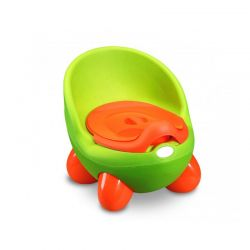 Παιδικό Κάθισμα Γιο - Γιο με Πλάτη Στήριξης MWS4342