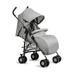 Παιδικό Καρότσι για Παιδιά 6-36 Μηνών KinderKraft Rest