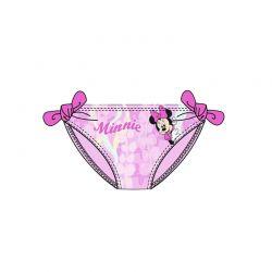 Βρεφικό Μαγιό Μονοκίνι Χρώματος Ροζ Minnie Disney ER0124