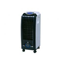 Φορητό Κλιματιστικό Air Cooler Mediatec Twister TW-01