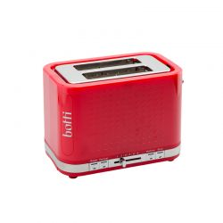 Φρυγανιέρα Punto Rosso Botti TR0101