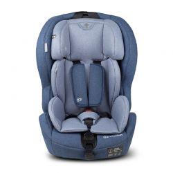Παιδικό Κάθισμα Αυτοκινήτου Χρώματος Μπλε για Παιδιά 9-36 Kg 2018 KinderKraft Safety - Fix