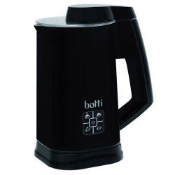Συσκευή για Ζεστό ή Κρύο Αφρόγαλα Pietro Botti CRM8002