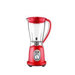 Μπλέντερ 600 W Χρώματος Κόκκινο Fagor FG2030