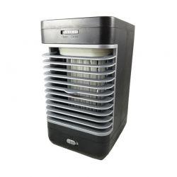 Φορητό Mini Air Cooler και Υγραντήρας Airpure 08272